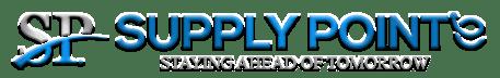 Supply pointe logo